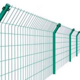 Fence / fence / protective net